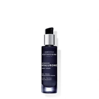 Esthederm Intens Hyaluronic Serum 30ml