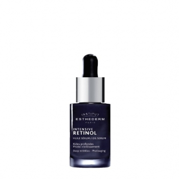 Esthederm Intens Retinol Serum 15ml