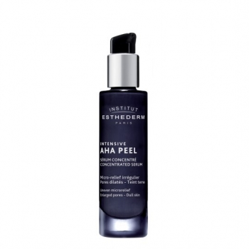 Esthederm Intens Aha Peel Serum 30ml