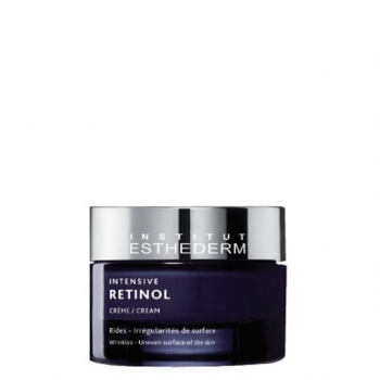 Esthederm Intens Retinol Cr 50ml