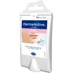 Dermaactive Tirit Penso Herpes Labial X 16