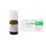 Molutrex Sol Aplic Cut 10 Ml