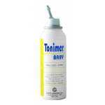 Tonimer Spray Nasal Baby 100ml