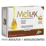 Melilax Adult Micro Clister 10g x 6