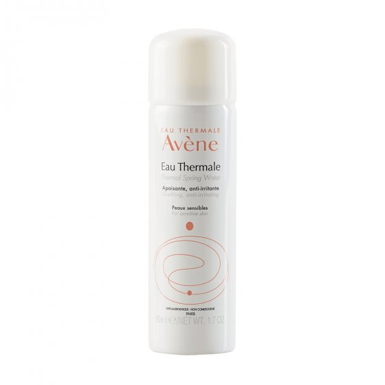 Avene Agua Ag Termal50ml