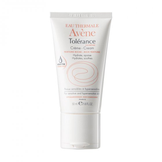 Avene Tolerance Ext Cr Defi 50 Ml