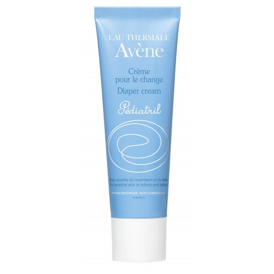 Avene Pediatril Cr Frald 50 Ml