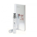 B Lift Advanced Contorno Lab 15 Ml