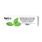 Farline Balsamo Rep Nariz Lab 15g
