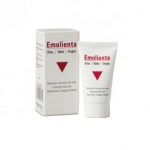 Emolienta Cr Unhas 15 Ml