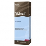 Viviscal Locao 75 Ml