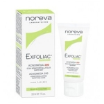 Exfoliac Acnomega Cr 200 30ml