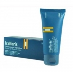 Iralfaris Cr Zonas Especificas 50ml