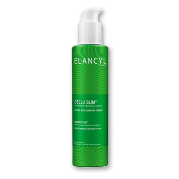 Elancyl Adelgacan Cellu Slim 200 Ml