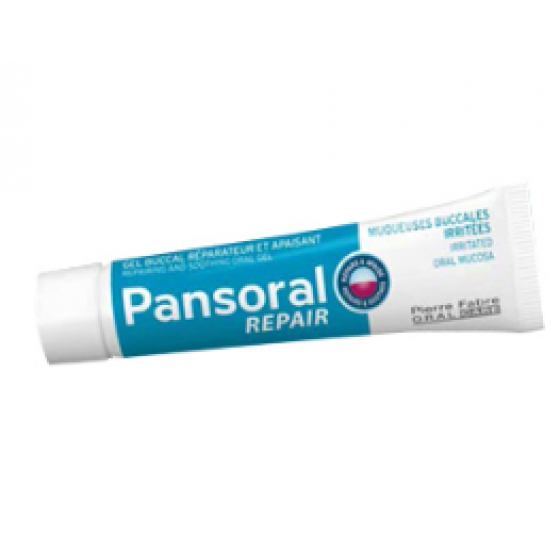 Pansoral Orto Jn Gel Or 15 Ml