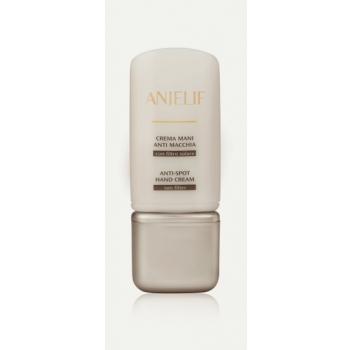Anjelif anti-spot hand cream