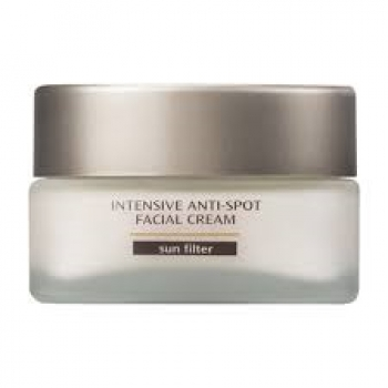 Anjelif creme Anti-machas