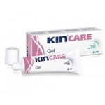Kincare Gel Bucal 15 Ml
