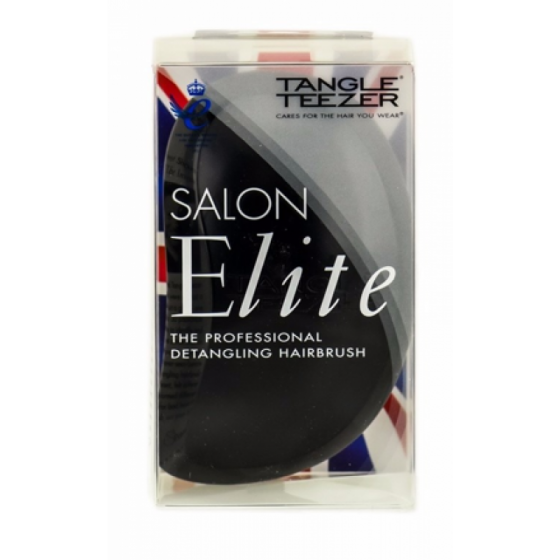 Tangle TeezerEsc Cab Elite Preto