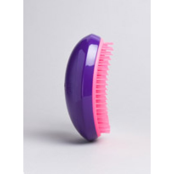 Tangle TeezerEsc Cab Elite Roxo