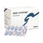 Neo-Cystine